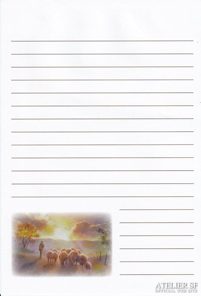 letter_004